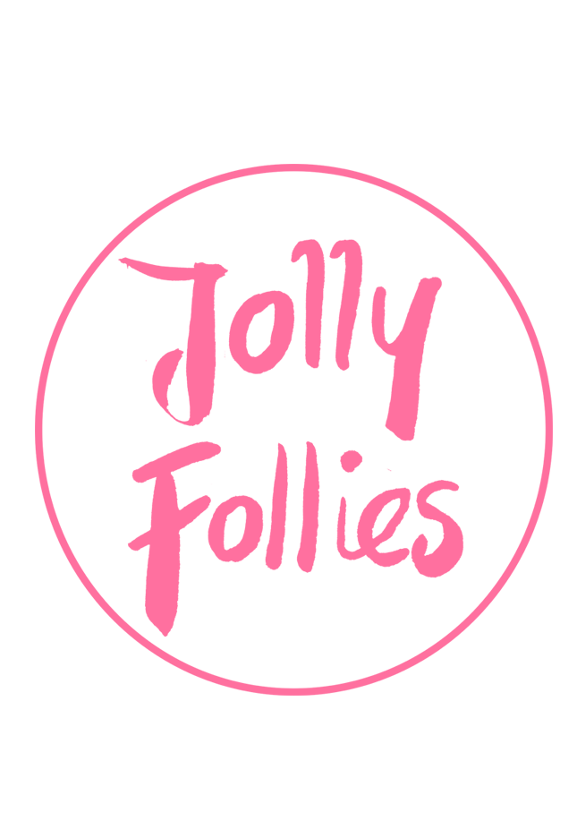 Jolly Follies