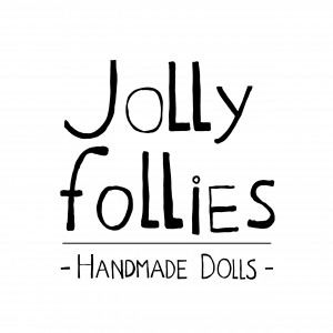 Jolly Follies